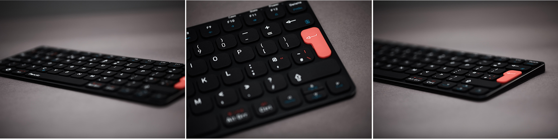kb3-3-views